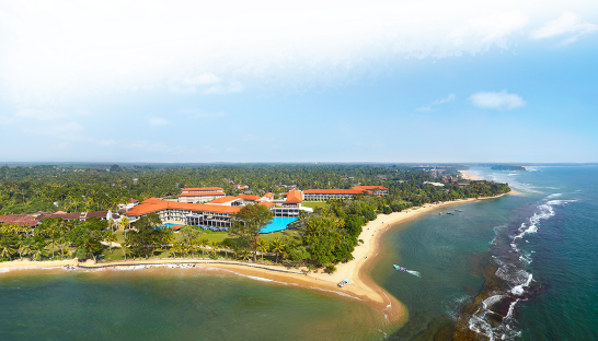 Följ med till Sri Lanka 1 februari-15 februari