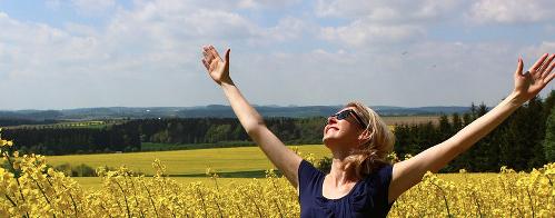 Skrivarkurs - självbiografiskt skrivande - online i direktsändning