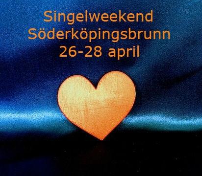 Söderköping 26-28 april