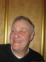 Ulf, Mjölby