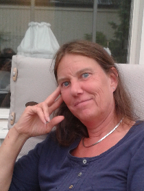 Malin, Lindsdal