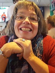 Lianne, Fridlevstad