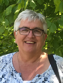 Annica, Halmstad