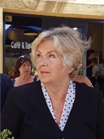 Marita, Borås