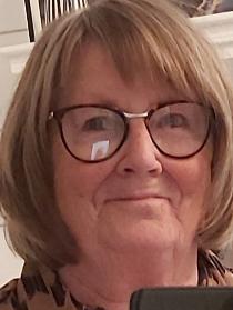 Ann-Marie, Varberg