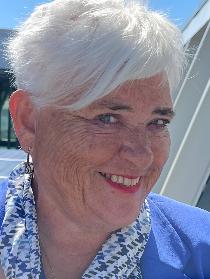 Helén Andersson