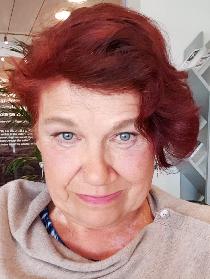 Anna-Lena, Tyresö
