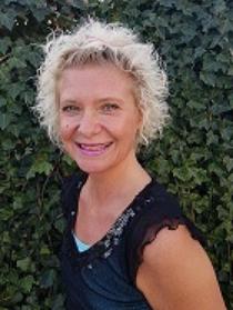 Marika Johansson